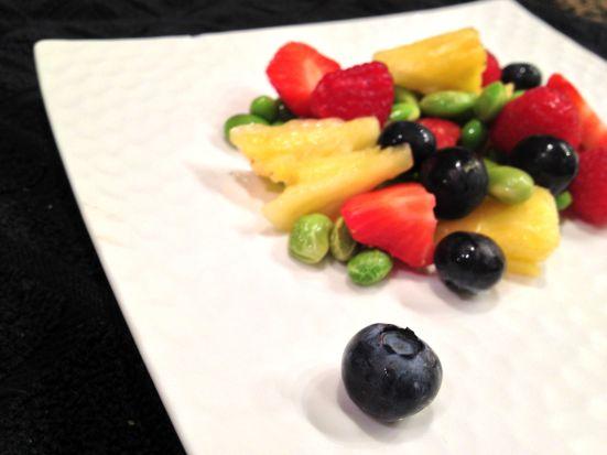 fruit edamame 1