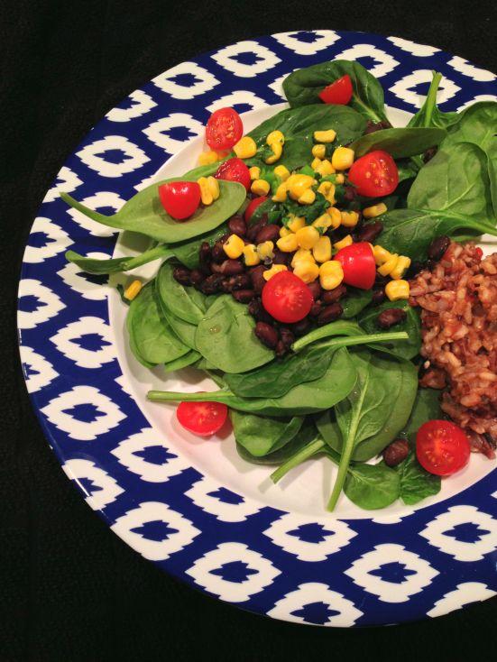 salad bowl 1