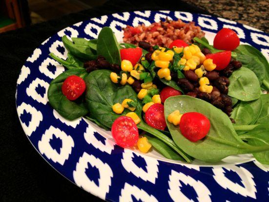 salad bowl 2