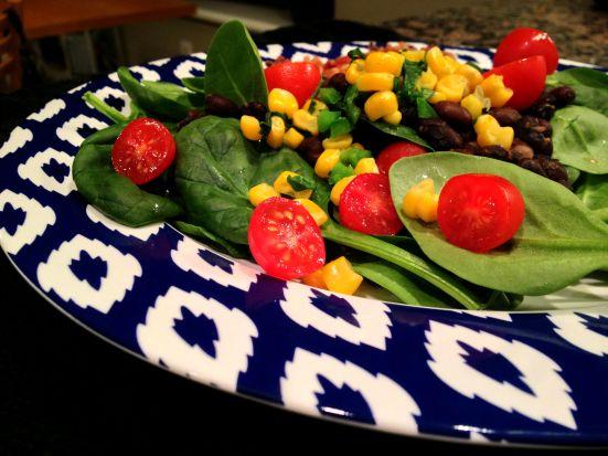salad bowl 4